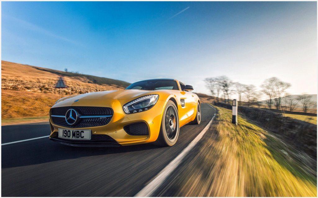 AMG-GT-S-Mercedes-Car-amg-gt-s-mercedes-car-1080p-amg-gt-s-mercedes-car-wallp-wallpaper-wp3602443