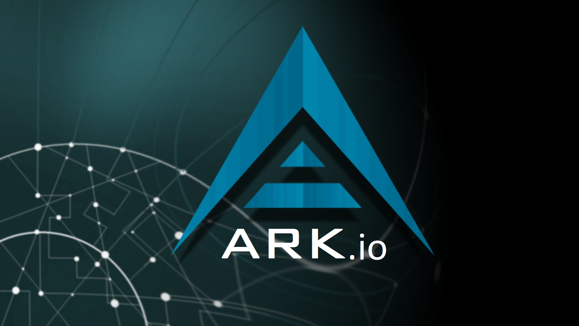ARK-No-1920x1080-wallpaper-wp3602700