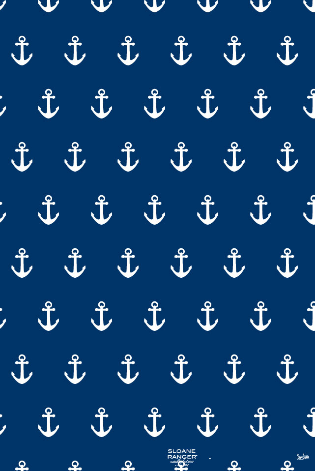 AST-DG-sugar-free-anchor-iphone-from-sloane-ranger-wallpaper-wp3802592