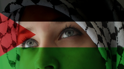 About-Freedom-to-Palestine-is-a-Legal-Country-Israel-is-USA-base-wallpaper-wp3602147