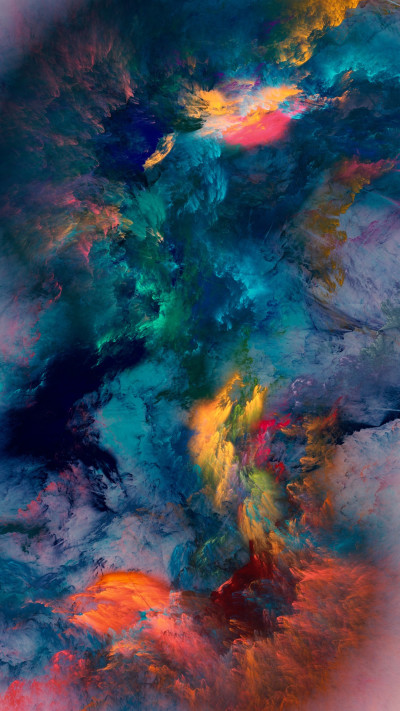 Abstract-Design-Sized-Specifically-for-Modern-Day-Mobile-Devices-Original-Resolution-of-wallpaper-wp3602175