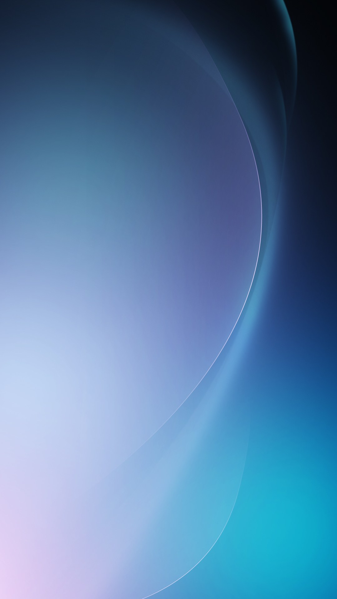 Abstract-Pure-Swirl-iPhone-wallpaper-wpc5801938