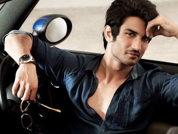 According-to-a-story-published-in-Mumbai-Mirror-Sushant-Singh-Rajput-is-all-set-to-go-to-National-Ae-wallpaper-wpc5801950