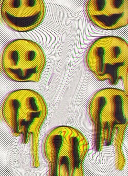 Acid-smileys-wallpaper-wp3602229