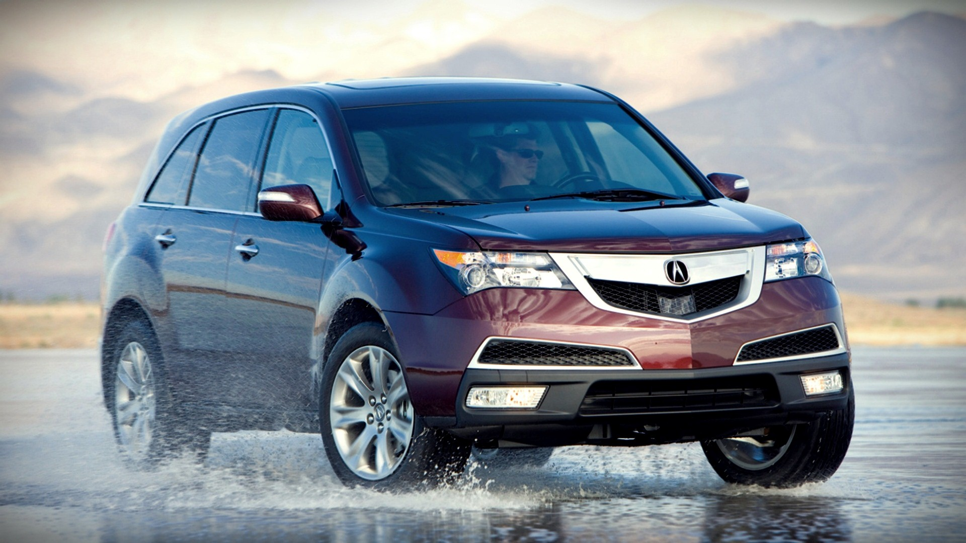 Acura-Mdx-Map-Update-1920-x-1080-wallpaper-wpc9002033