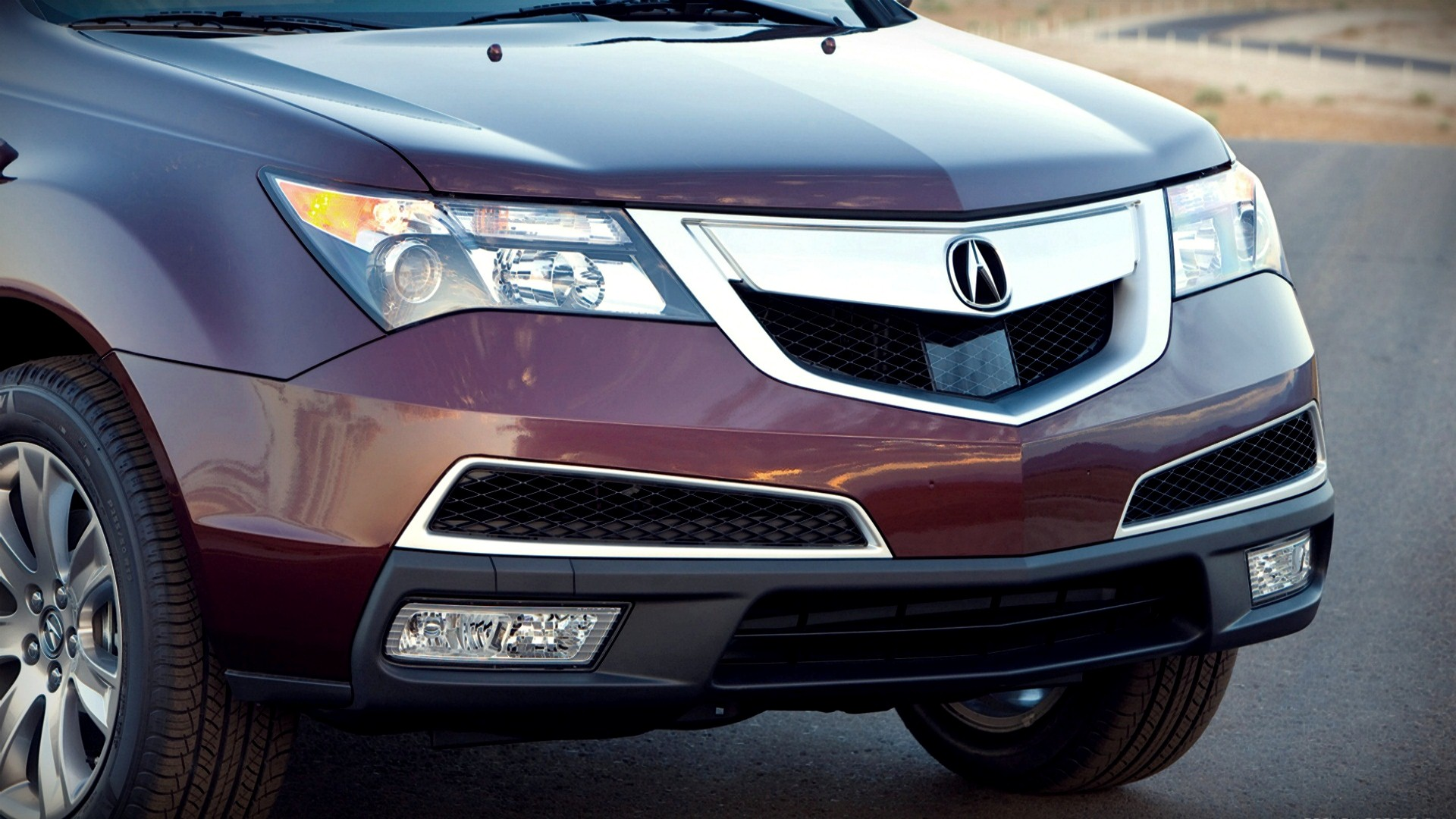 Acura-Mdx-Quarter-Mile-hq-cars-1920x1080-x-x-HD-Auto-Cars-dr-wallpaper-wpc9001264