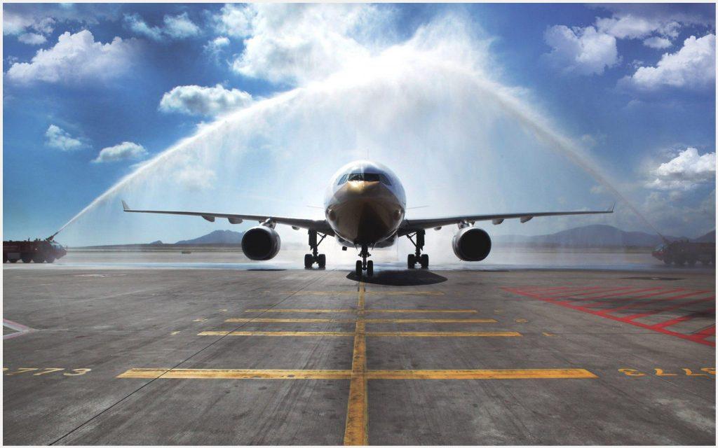 Airbus-A-Passenger-Plane-airbus-a-passenger-plane-1080p-airbus-a-pas-wallpaper-wpc9202243