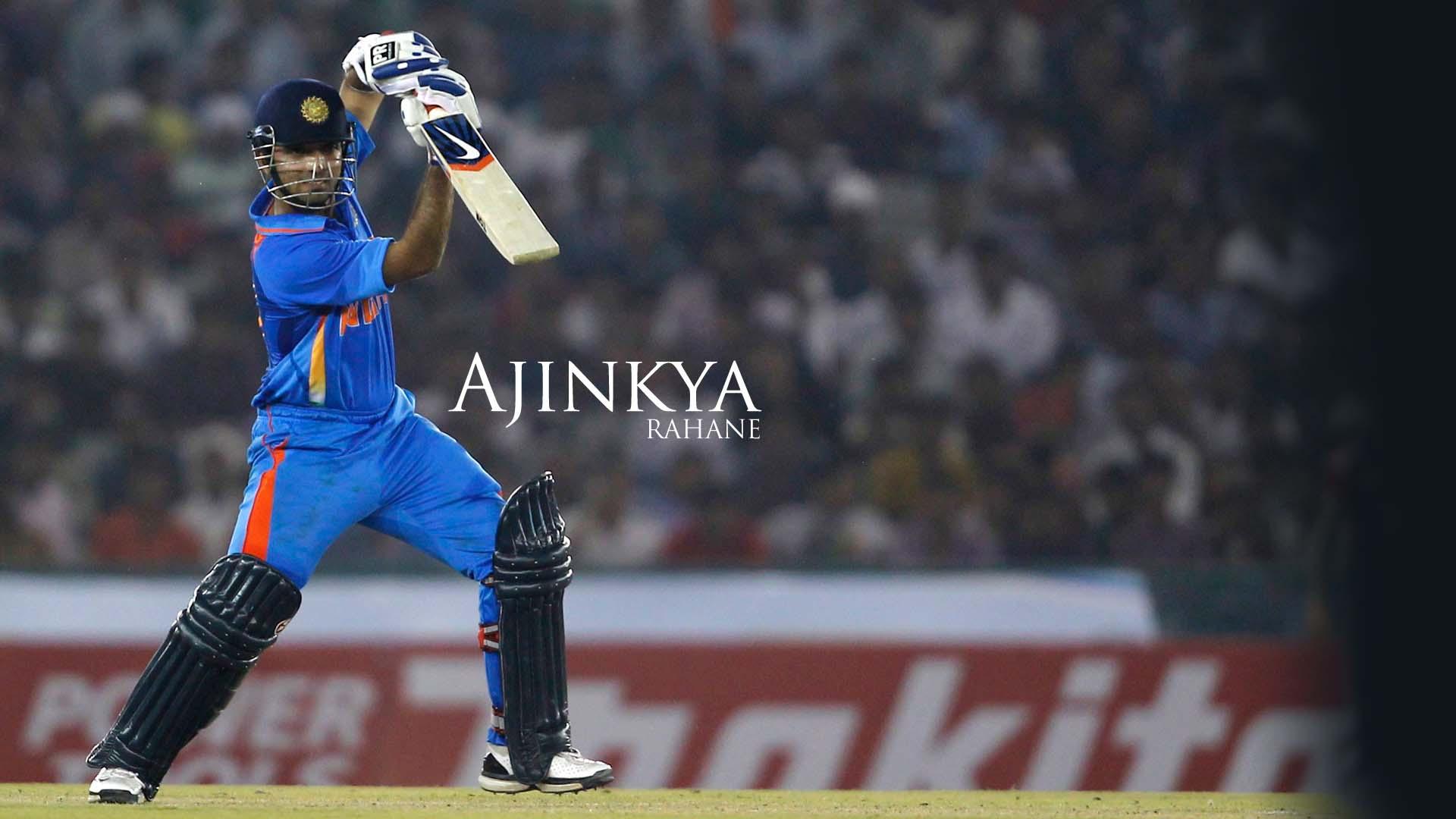 Ajinkya-Rahane-indian-cricketer-Indian-cricketer-Cricket-bat-ball-ravindra-jadeja-wallpaper-wpc5802005