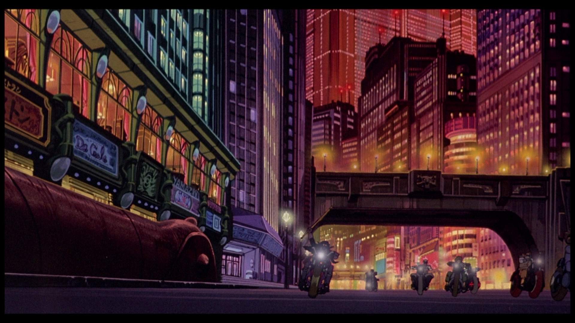 Akira-Background-HD-Res-1920x1080-wallpaper-wp3802256