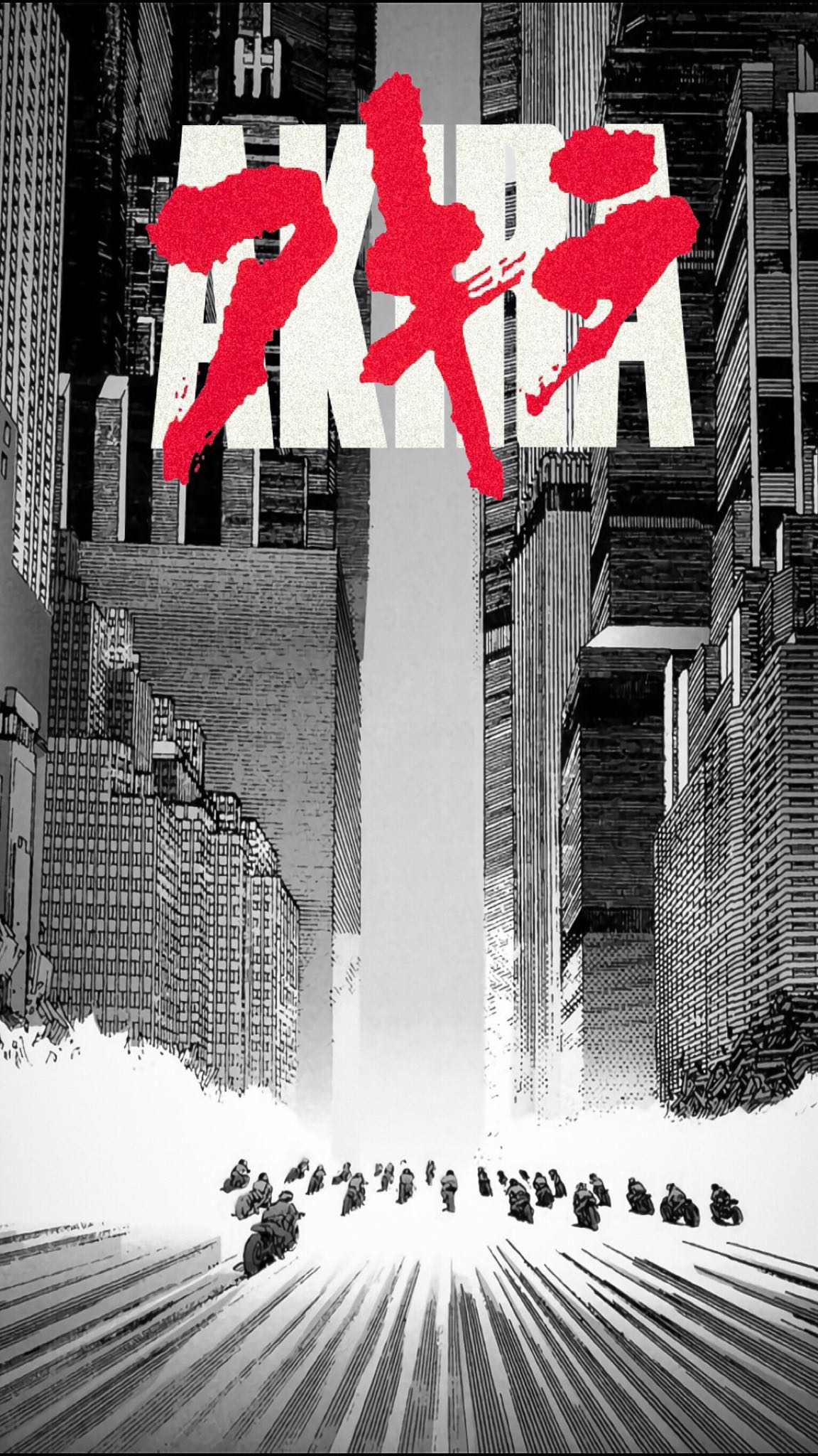 Akira-Mobile-1080x1920-Need-iPhone-S-Plus-Background-for-IPhoneSPlus-wallpaper-wp3802260