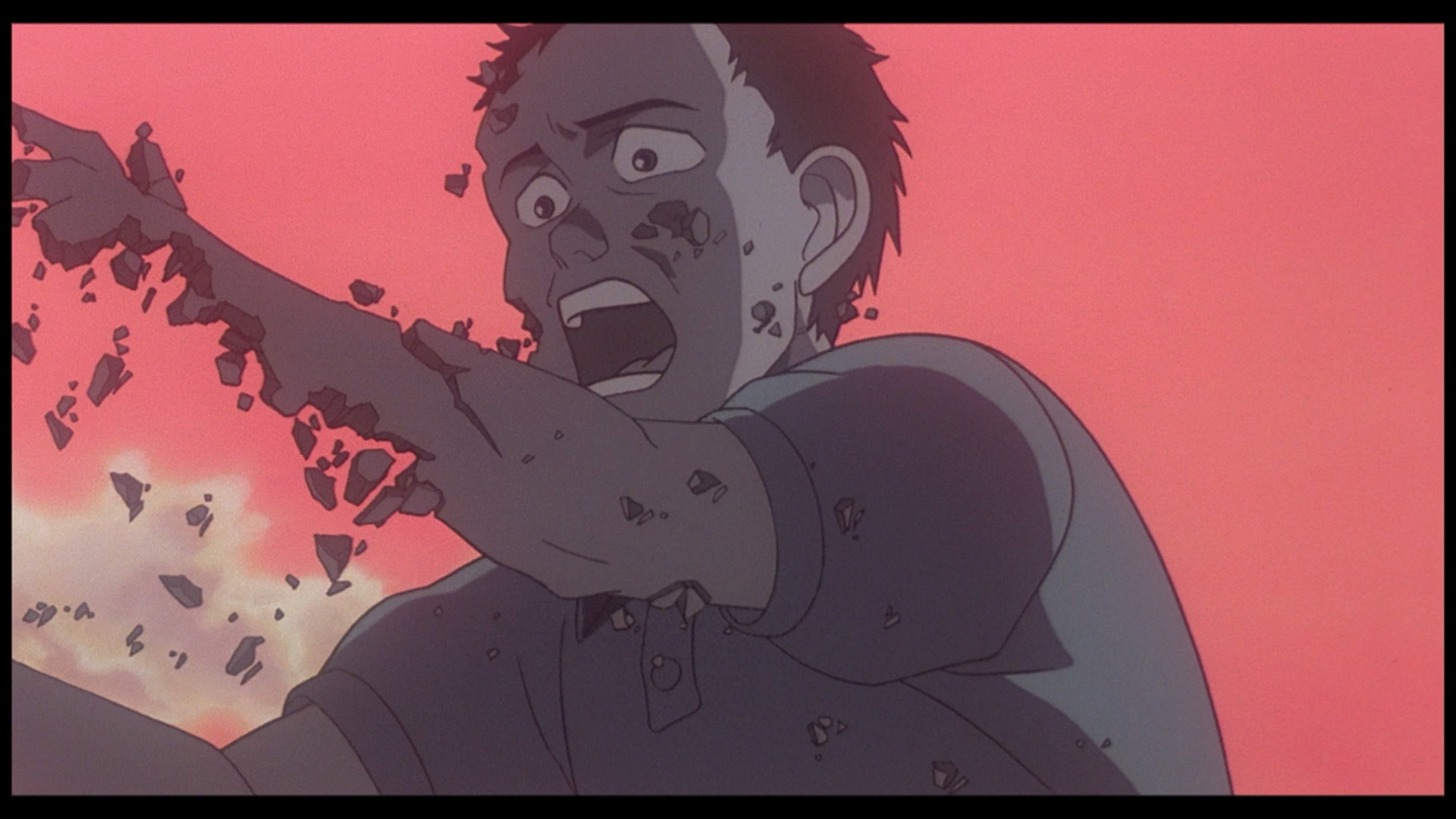 Akira-images-Akira-Screencap-HD-and-background-photos-wallpaper-wp3802259