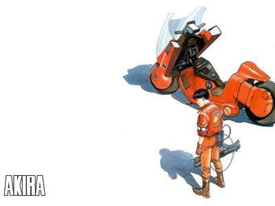 Akira-wallpaper-wp3802263