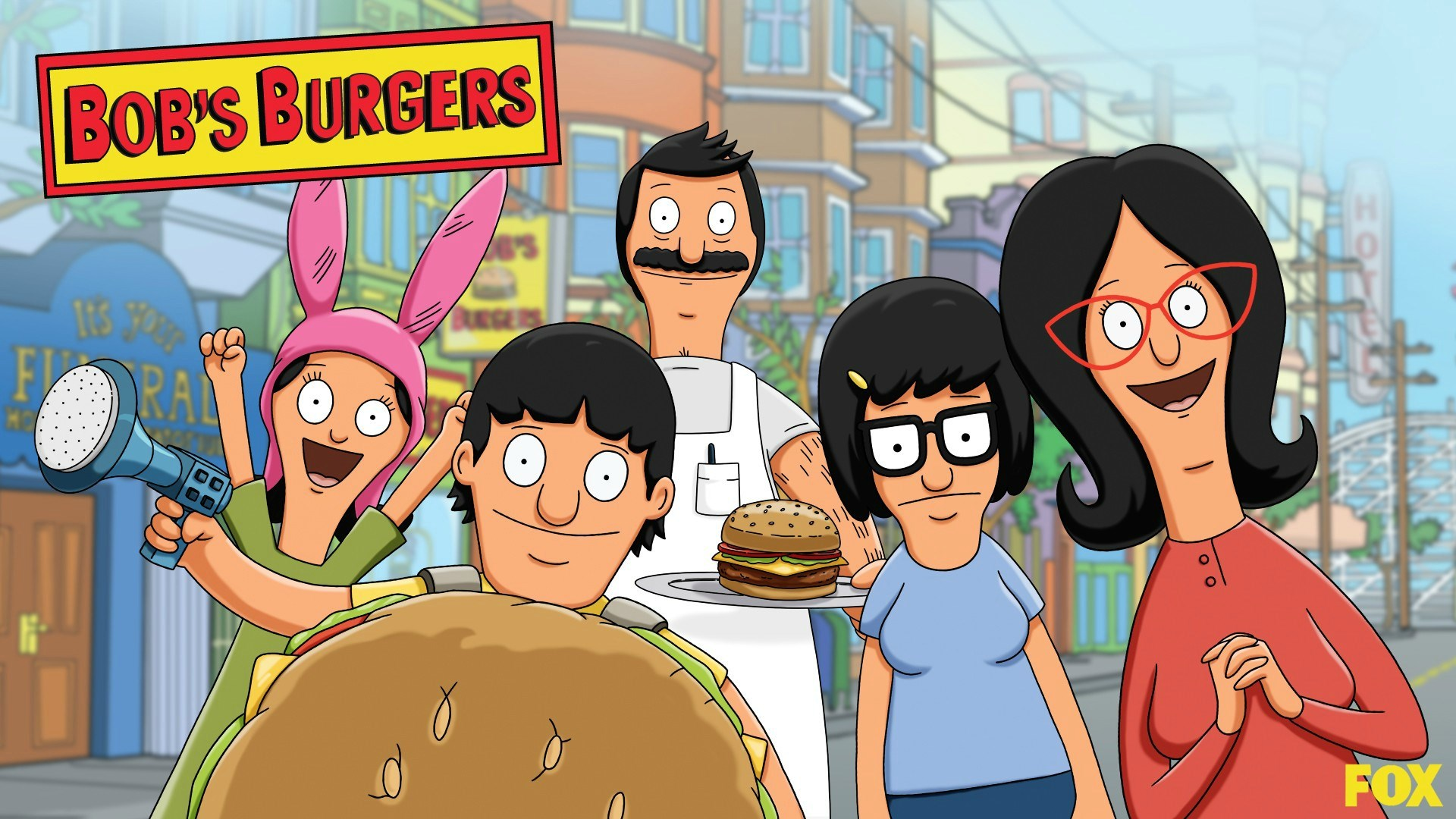 Al-Young-bobs-burgers-desktop-nexus-1920x1080-px-wallpaper-wpc5802006