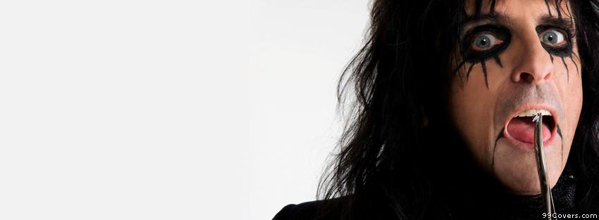 Alice-Cooper-Facebook-Covers-wallpaper-wpc9002133