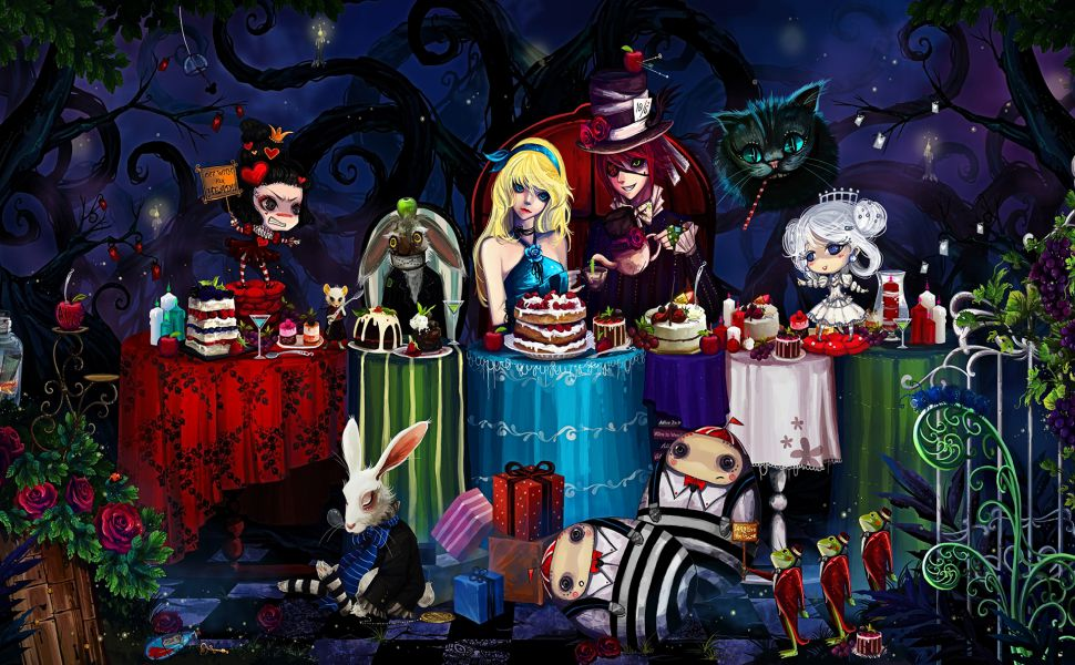 Alice-In-Wonderland-Anime-HD-wallpaper-wpc9202272