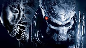 Alien-vs-Predator-Combining-the-two-of-the-greatest-Alien-franchises-to-make-one-bloody-figh-wallpaper-wp3802286