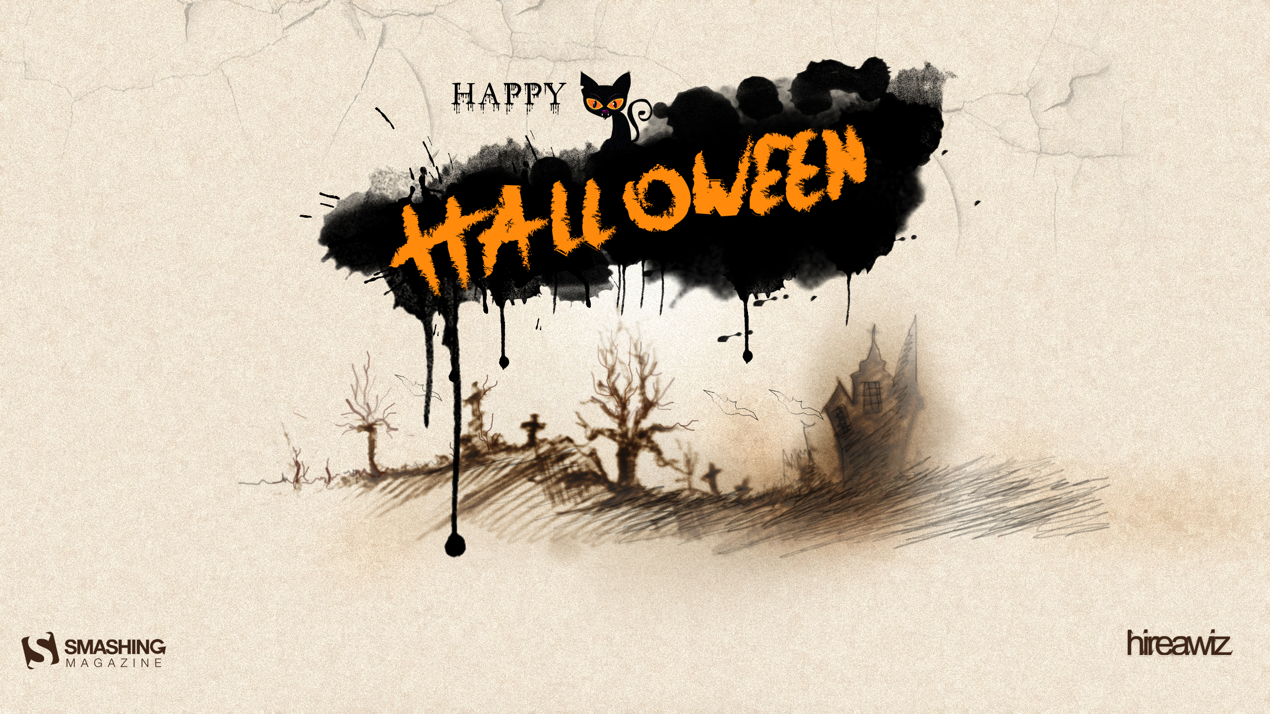 All-About-Halloween-u-Designs-Illustrations-and-wallpaper-wp3802291