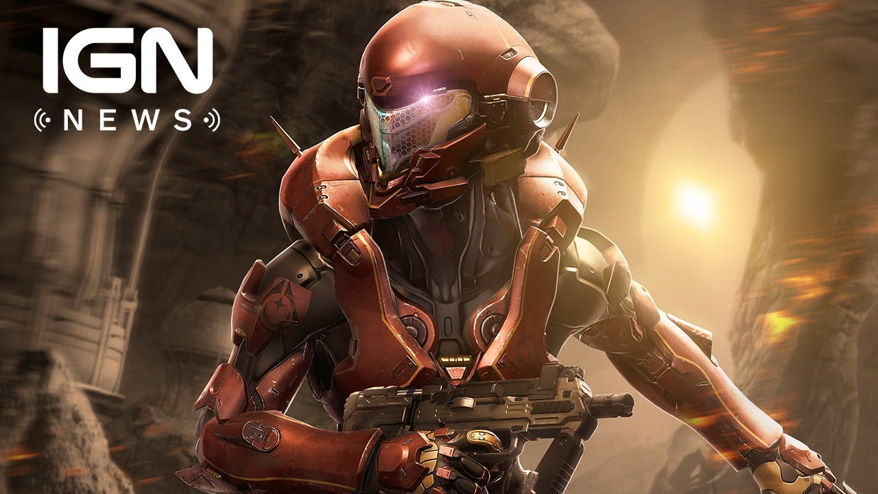 All-Halo-Achievements-Revealed-IGN-News-wallpaper-wp3802293