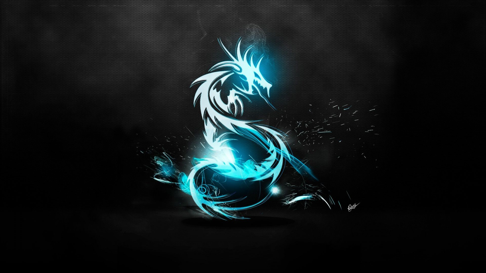 Amazing-Dragon-1920-X-1080-Need-iPhone-S-Plus-Background-for-IPhoneSP-wallpaper-wpc9002160