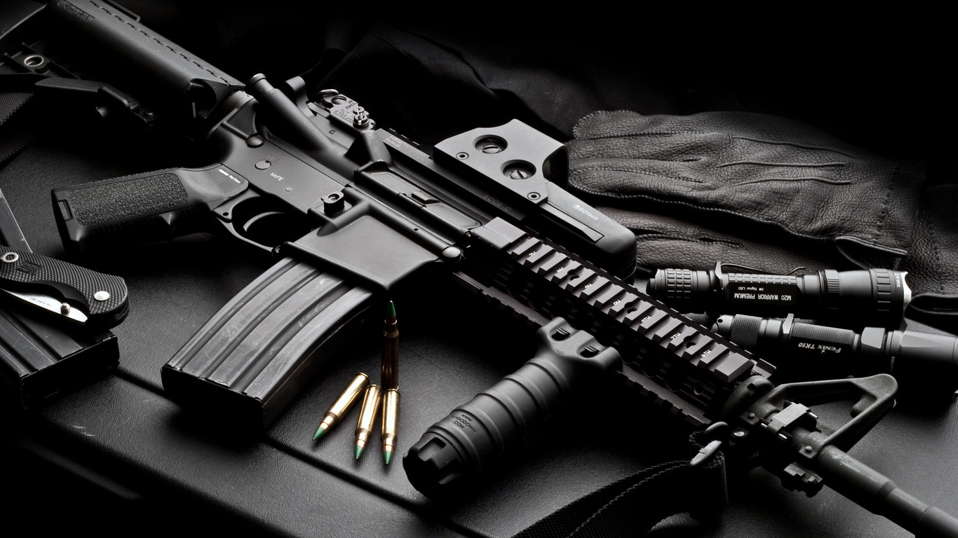 Amazing-Guns-Ammunitions-at-http-www-hdwallcloud-com-amazing-guns-ammunitions-wallpaper-wp3602397