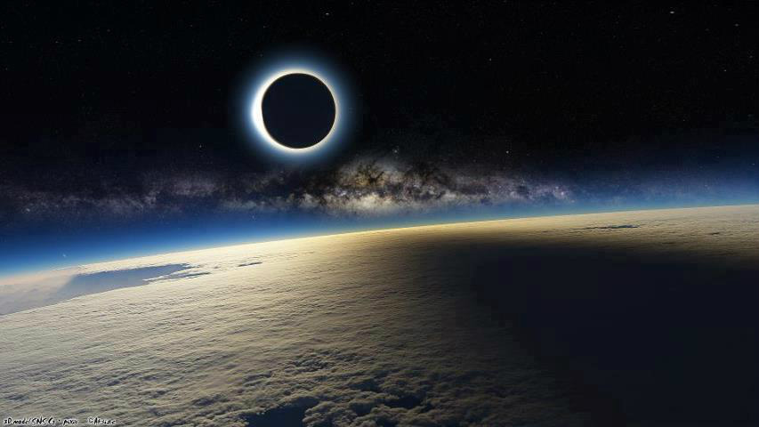 Amazing-eclipse-wallpaper-wp3802323