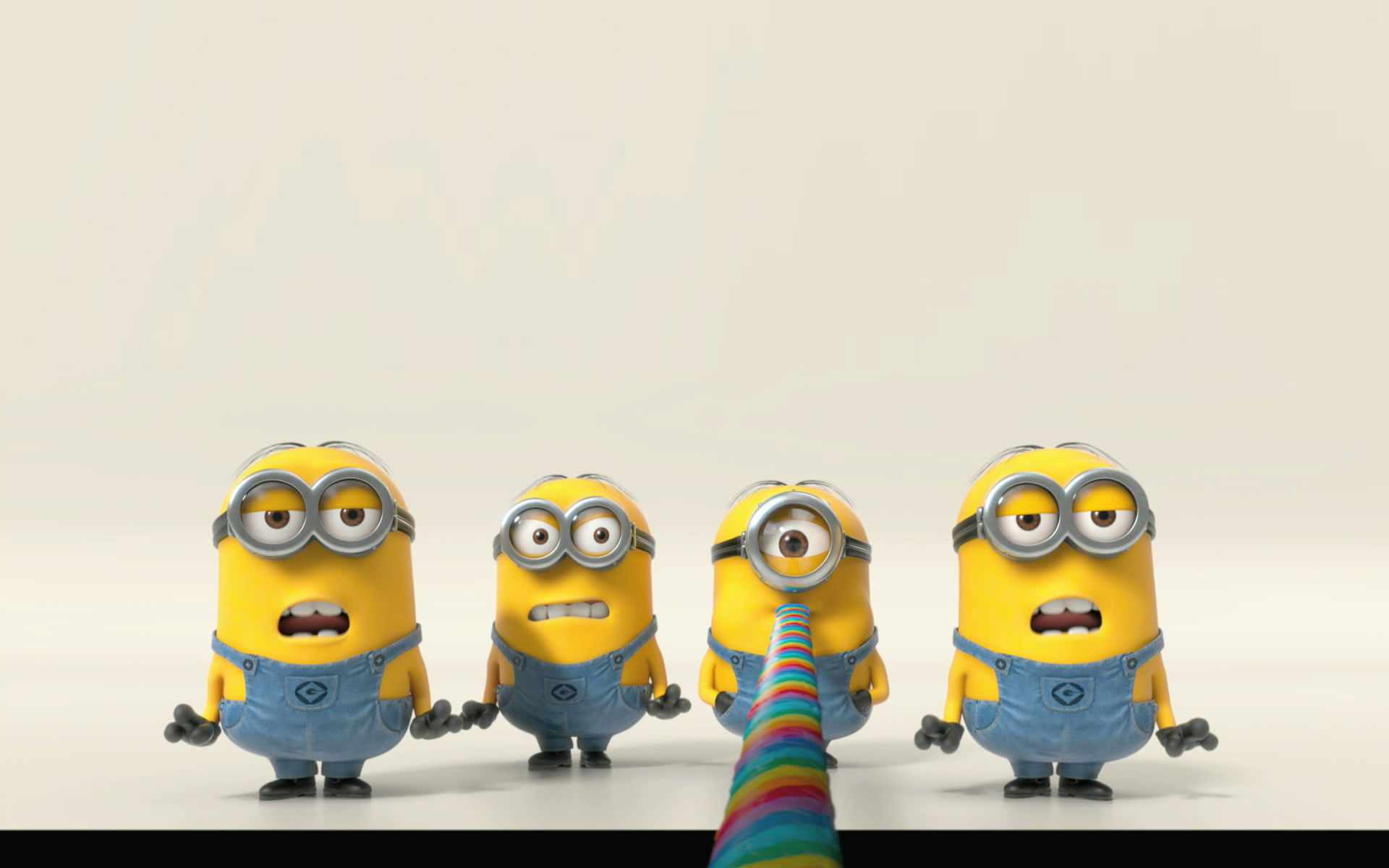 Amazing-minions-and-mobile-minions-wallpaper-wpc9002165