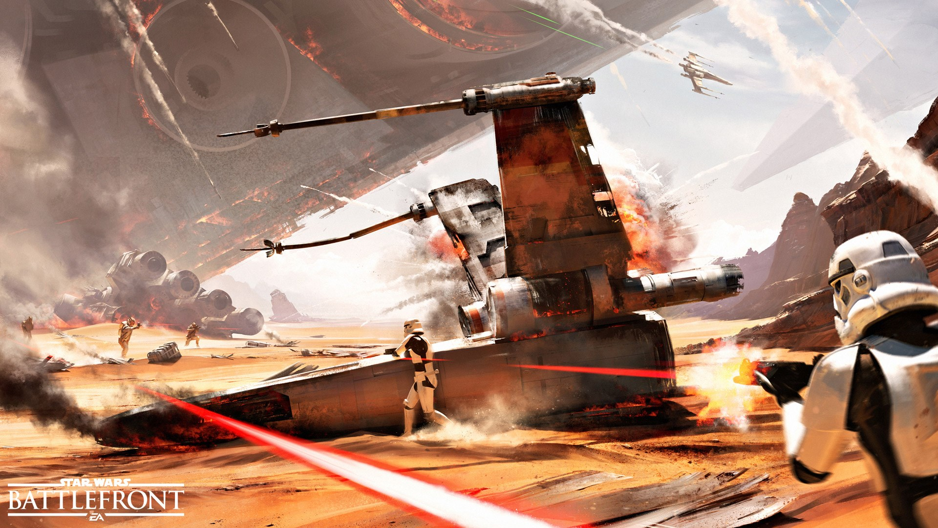 Amazing-star-wars-battlefront-pic-kB-Hartwell-Robin-wallpaper-wp3602407