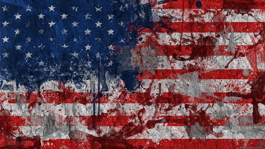 American-Flag-by-GaryckArntzen-deviantart-com-on-deviantART-wallpaper-wp3602434