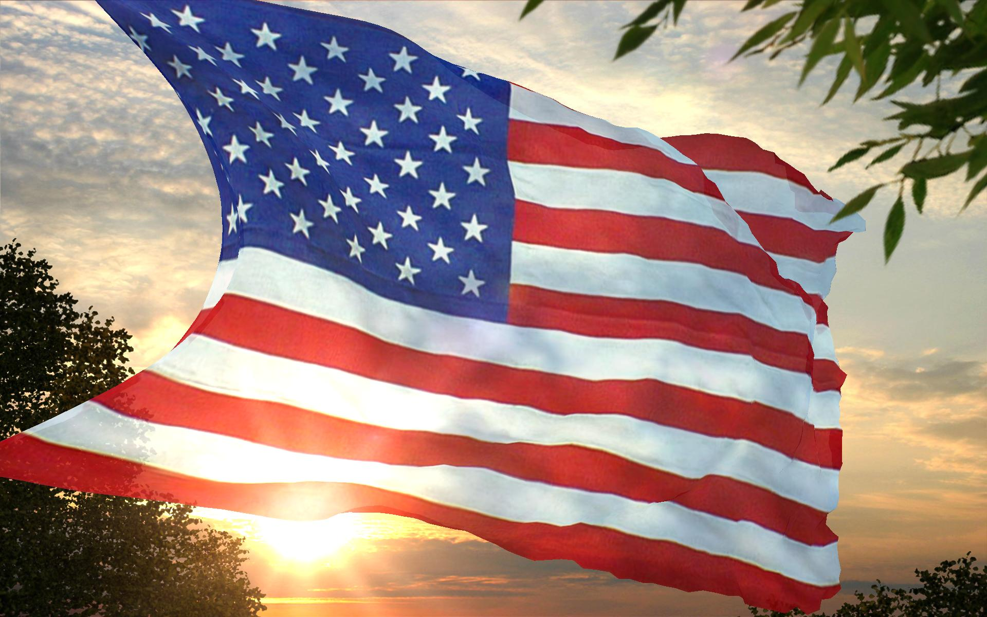 American-flag-live-Android-Apps-on-Google-Play-wallpaper-wp3602429