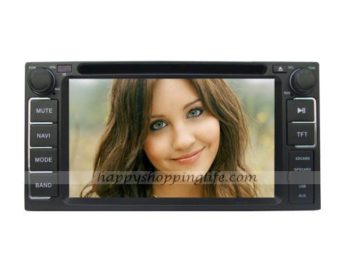 Android-car-DVD-player-for-Toyota-Avanza-din-multimedia-head-unit-with-Inch-multi-t-wallpaper-wpc5802100