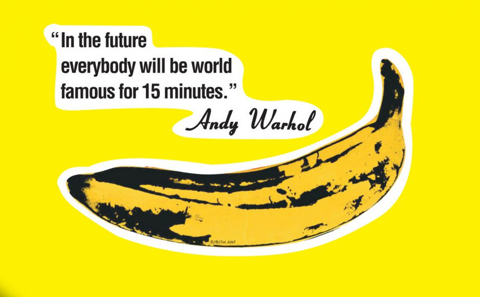 Andy-Warhol-HD-wallpaper-wp3802383