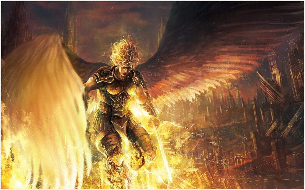 Angel-Art-Fantasy-Warrior-angel-art-fantasy-warrior-1080p-angel-art-fantasy-w-wallpaper-wp3602483