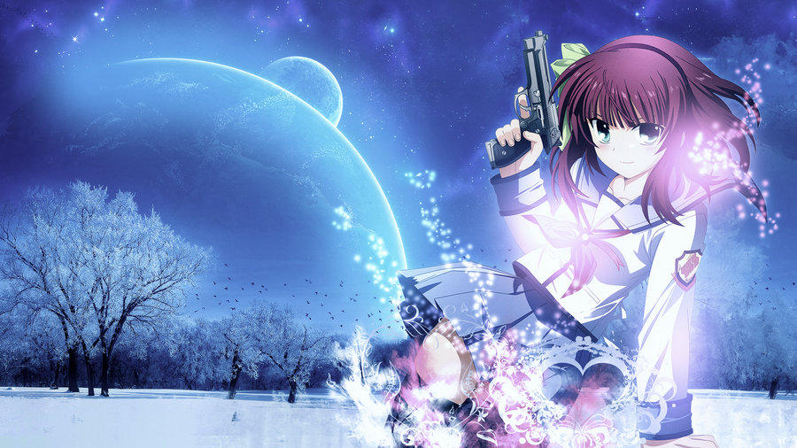 Angel-Beats-FULL-HD-by-Slifer-deviantart-com-on-deviantART-wallpaper-wpc90010295