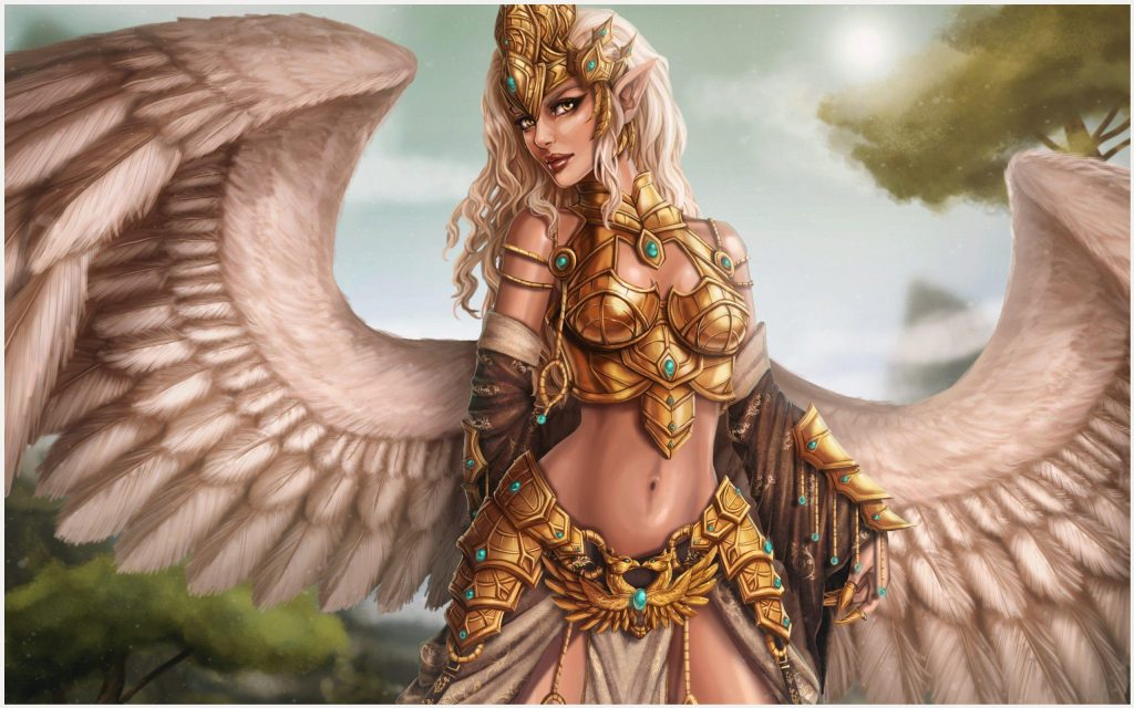 Angel-Warrior-Girl-Fantasy-angel-warrior-girl-fantasy-1080p-angel-warrior-gir-wallpaper-wp3802385