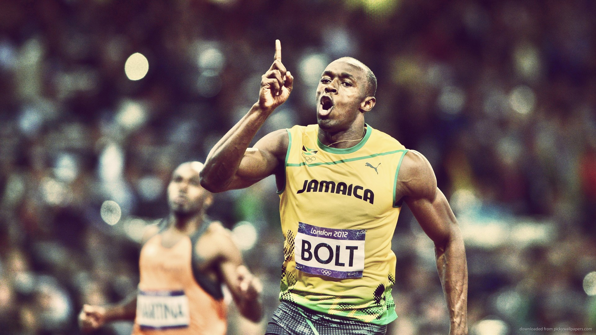 Angelica-London-widescreen-usain-bolt-1920x1080-px-wallpaper-wp3802388