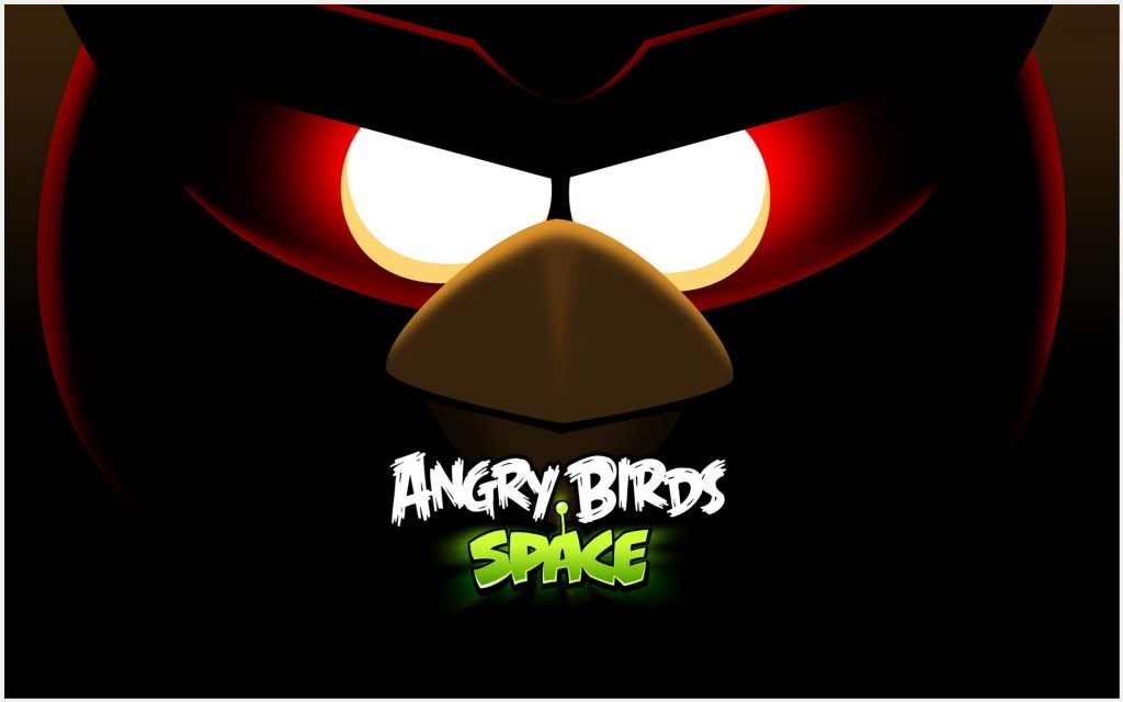Angry-Birds-Space-Game-angry-birds-space-angry-birds-space-1080p-a-wallpaper-wpc5802120