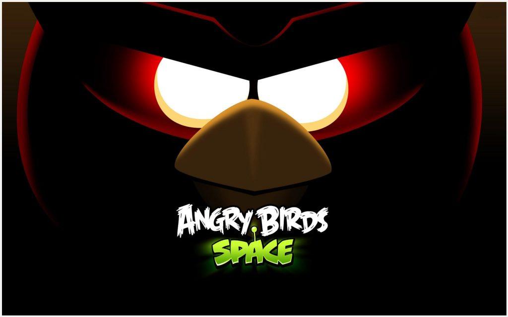 Angry-Birds-Space-Game-angry-birds-space-angry-birds-space-1080p-a-wallpaper-wpc5802121