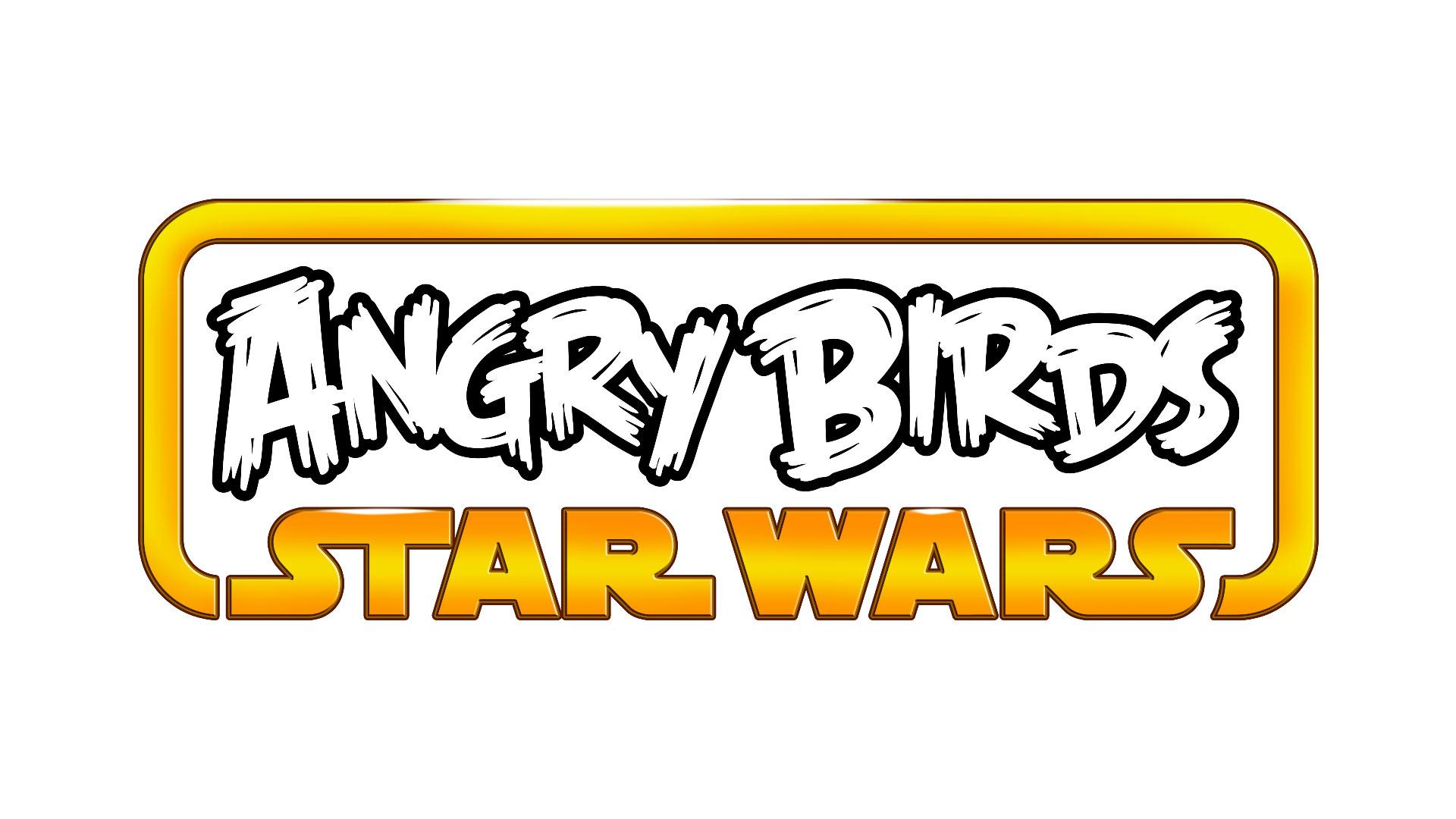 Angry-Birds-Star-Wars-Logo-1920x1080-wallpaper-wp3602489