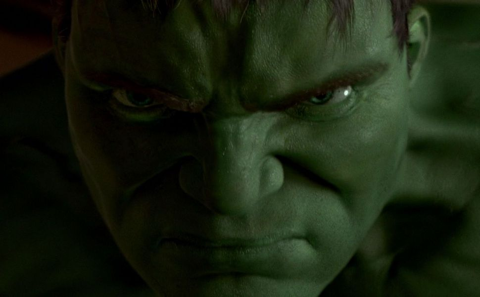 Angry-Hulk-HD-wallpaper-wpc5802122