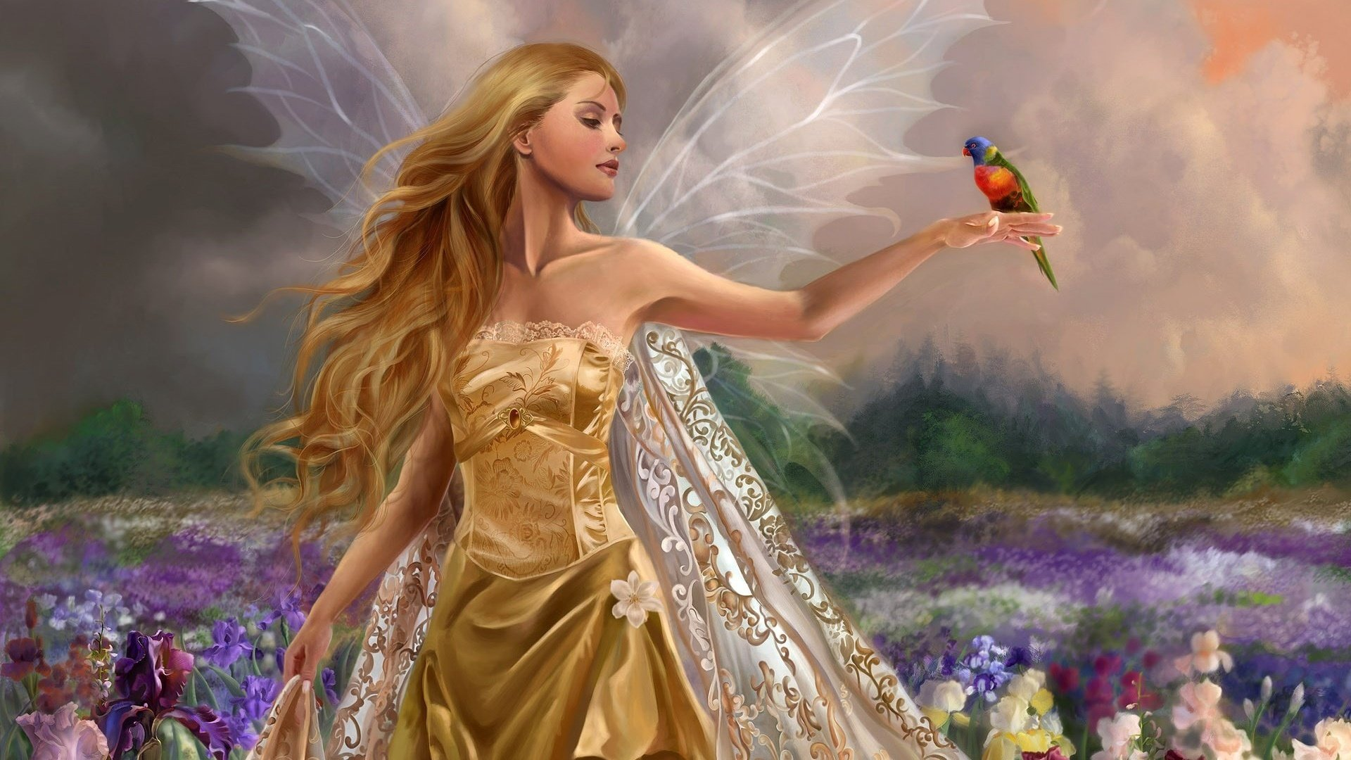 Animated-Fairy-wallpaper-wpc5802132