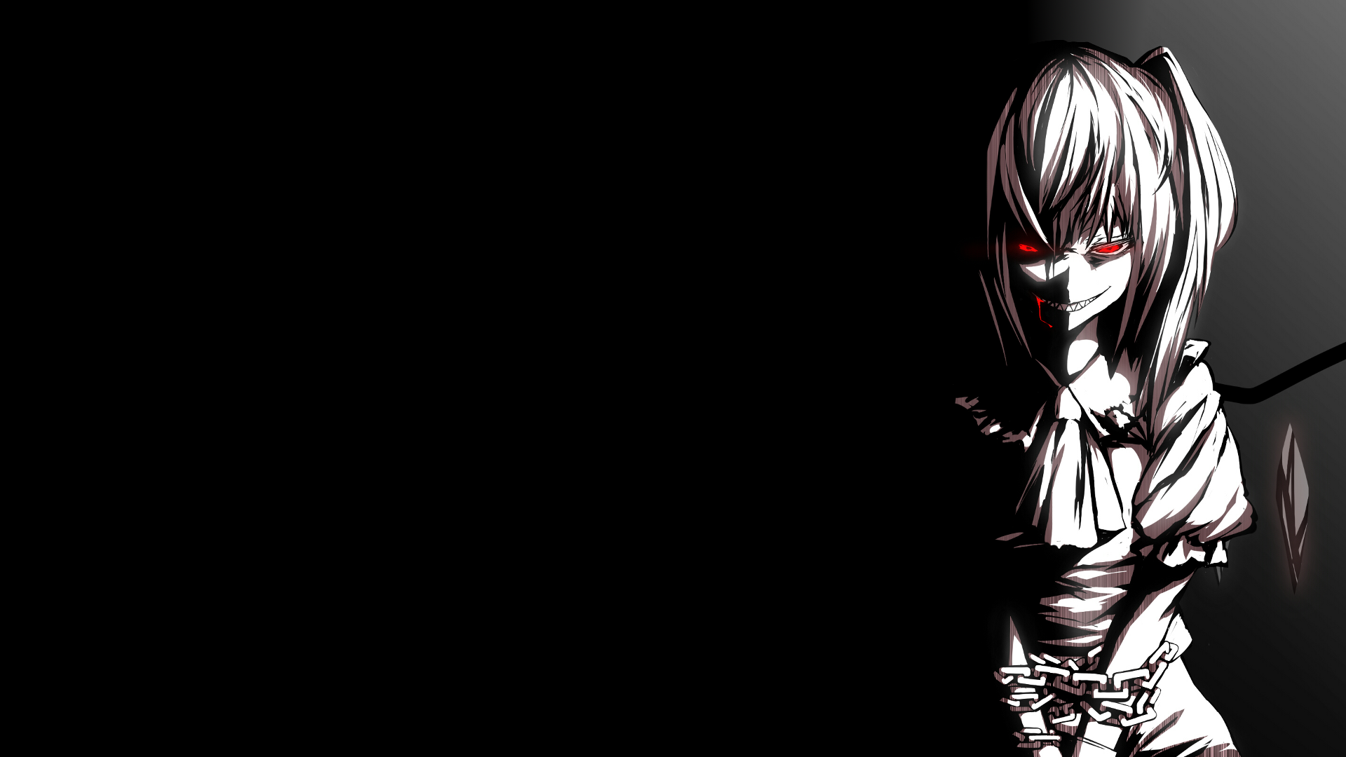 Anime-HD-Images-wallpaper-wp3802445