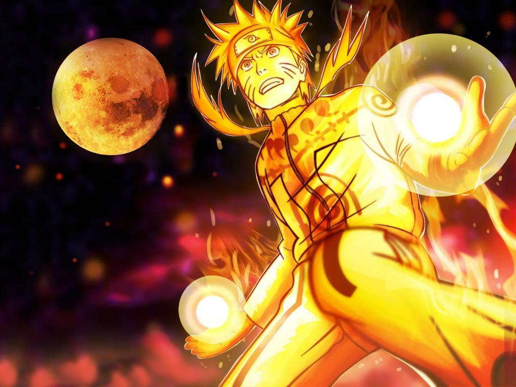 Anime-Naruto-Naruto-shipudden-http-animein-tk-naruto-the-last-movie-wallpaper-wp3802470