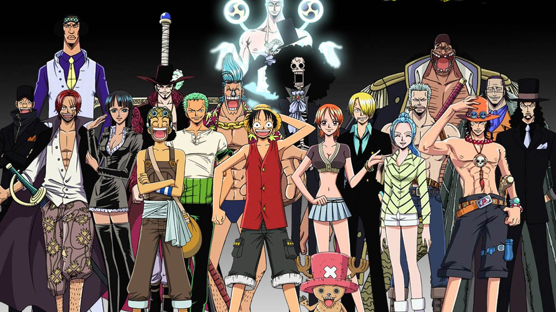 Anime-One-Piece-wallpaper-wp3602562
