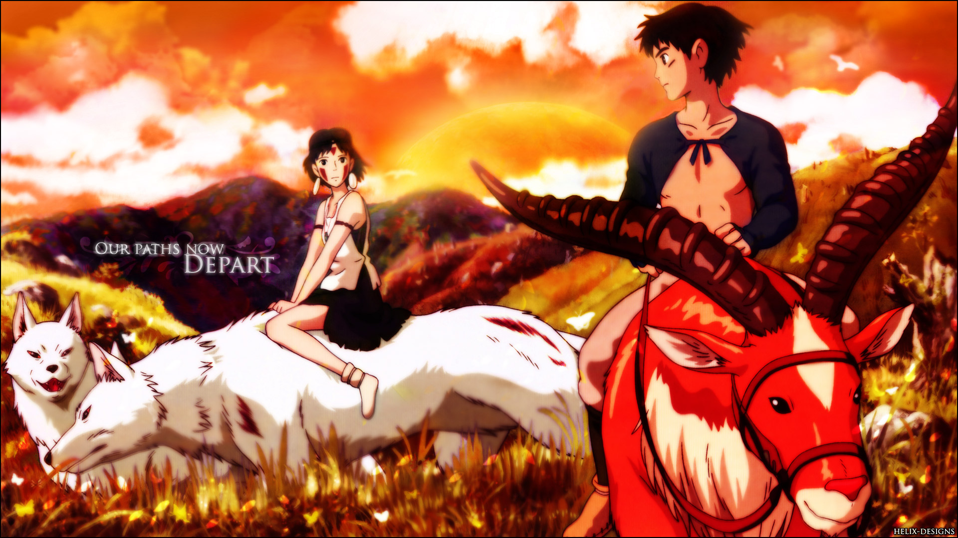 Anime-Princess-Mononoke-afari-wallpaper-wp3602565