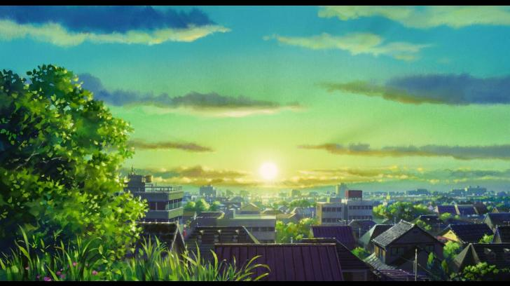 Anime-city-sunset-1920x1080-High-Quality-and-Resolution-on-hqWallb-wallpaper-wpc9202453