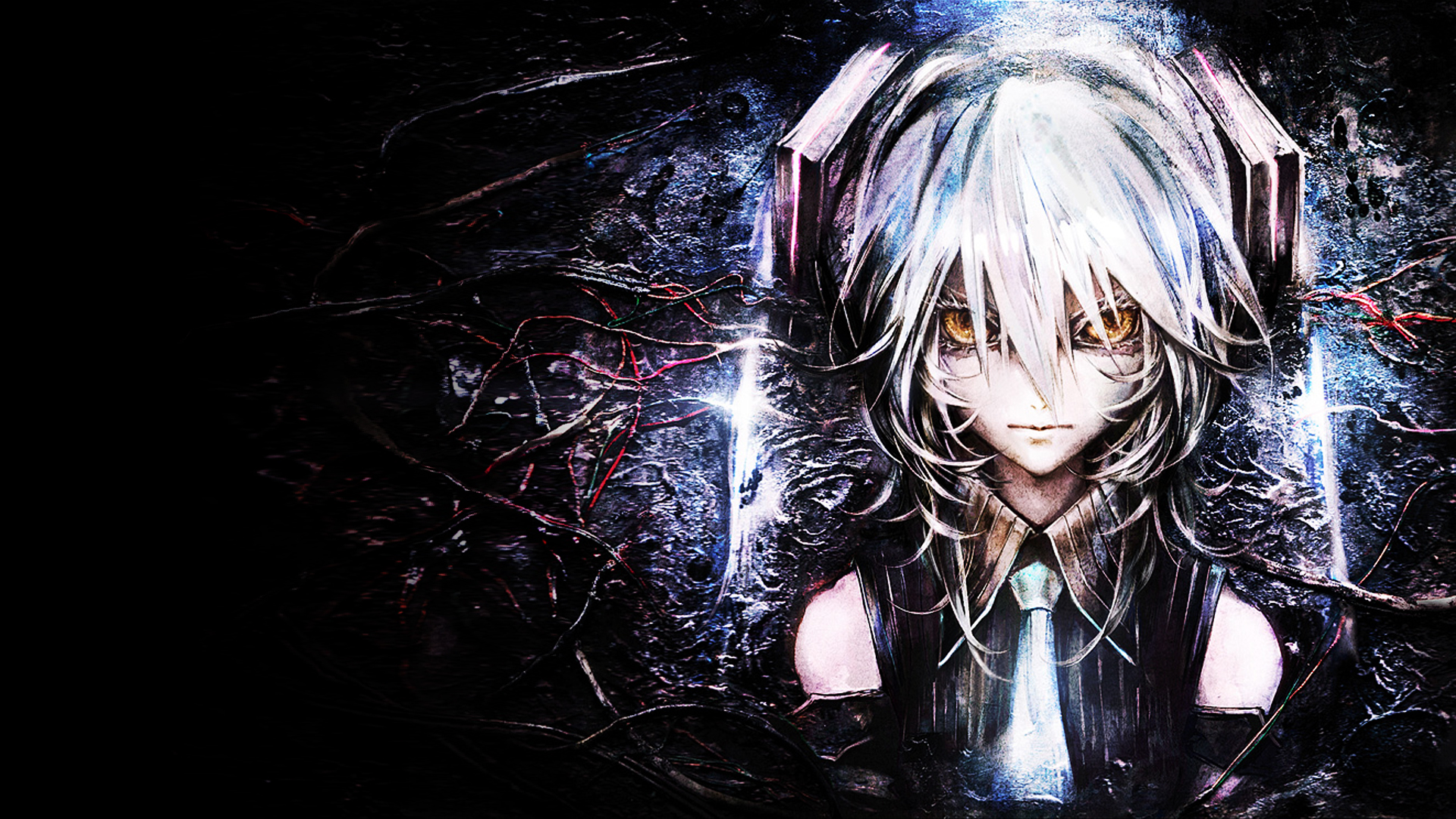Anime-picturesklix-wallpaper-wp3802465