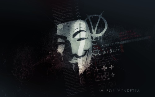 Anonymous-mask-This-is-an-artistic-anonymous-with-some-typography-On-the-wall-wallpaper-wp3802473