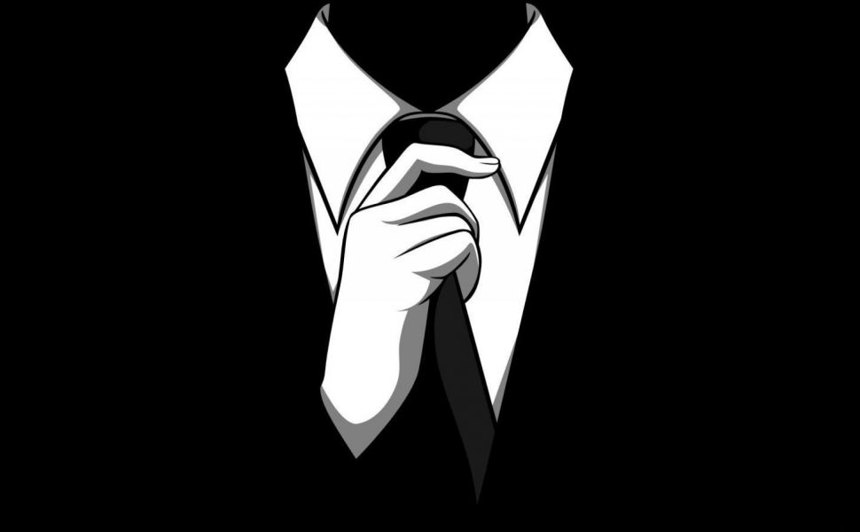 Anonymous-suit-HD-wallpaper-wp3802474