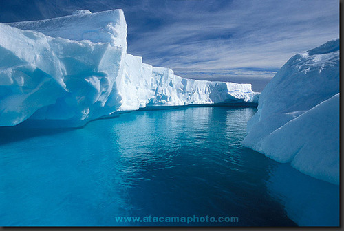Antarctica-wallpaper-wpc900334