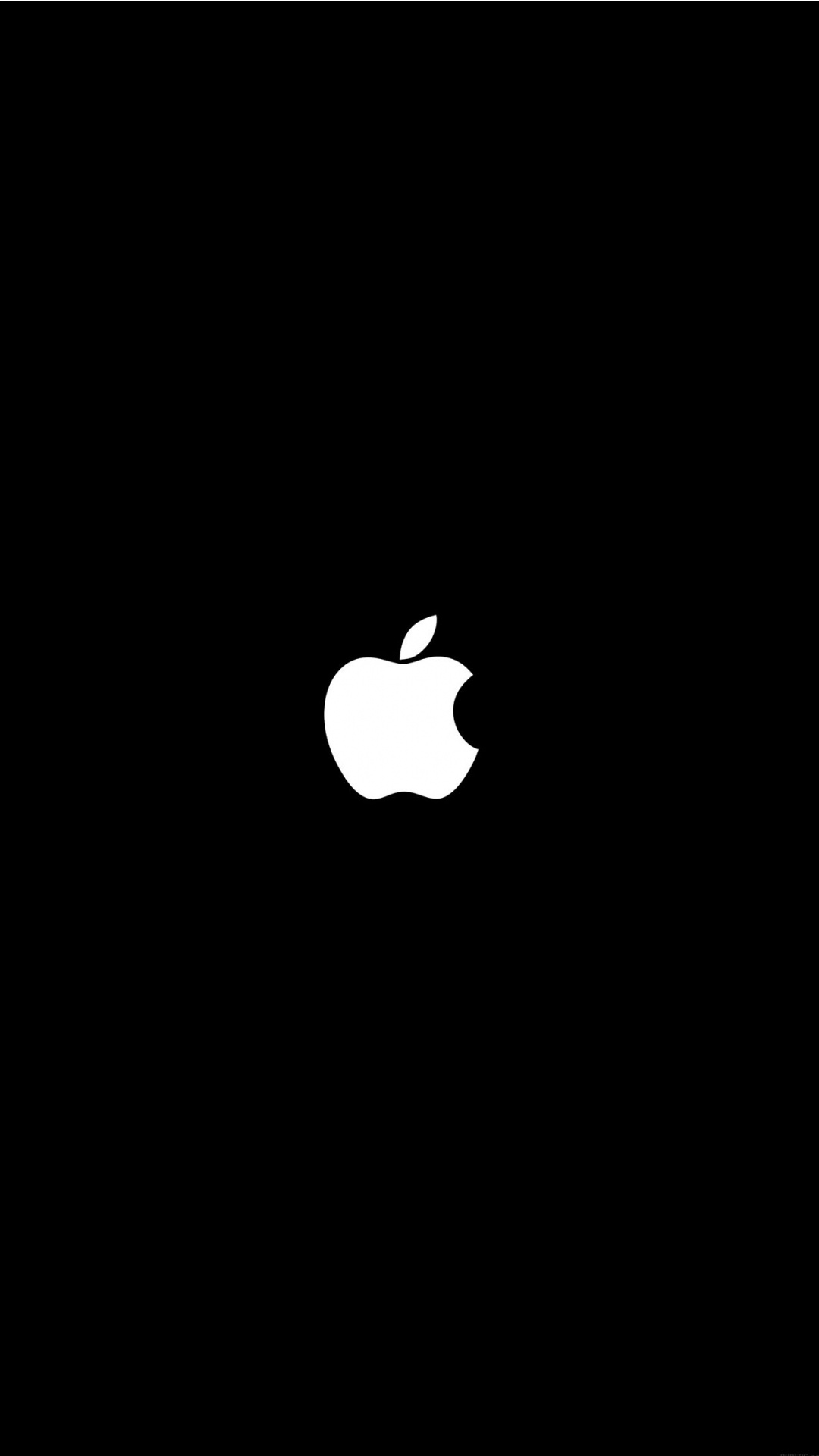 Apple-Black-1080-x-1920-wallpaper-wpc9002298